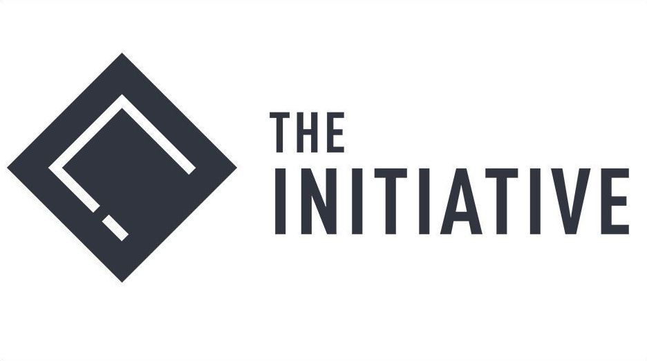 The Initiative Microsoft Studios