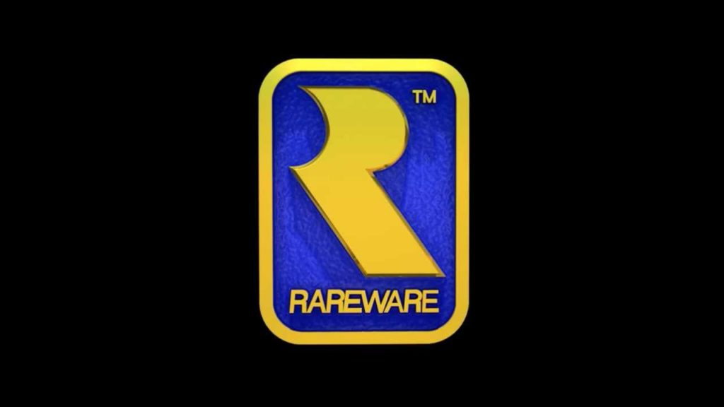 Rare Xbox Game Studios