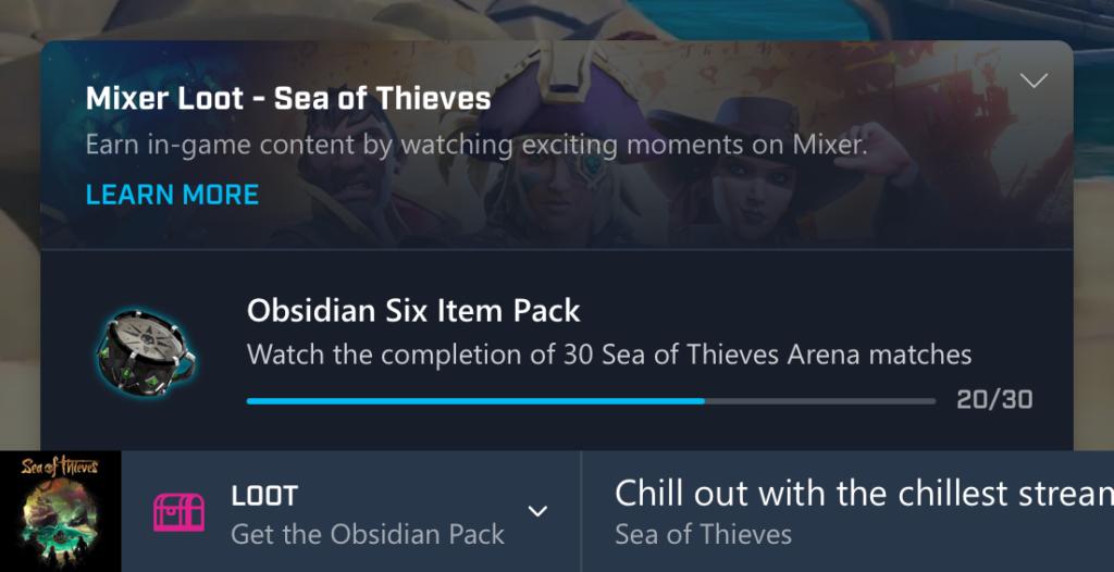 SeaOfThieves_MixerLoot