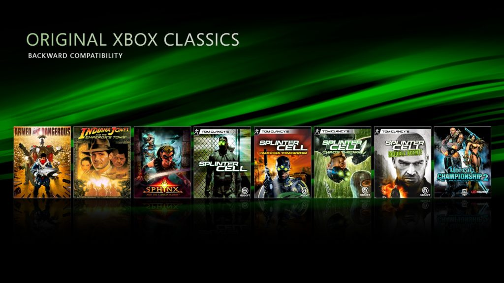 Xbox-BackCompat_E3