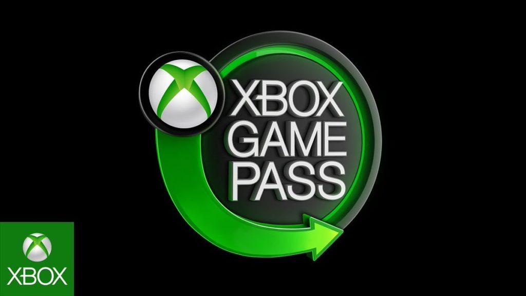 Мы нашли очередную халявную акцию с бесплатным месяцем Xbox Game Pass для PC
