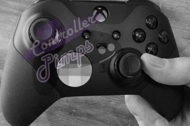 Xbox One Elite Controller 2.0