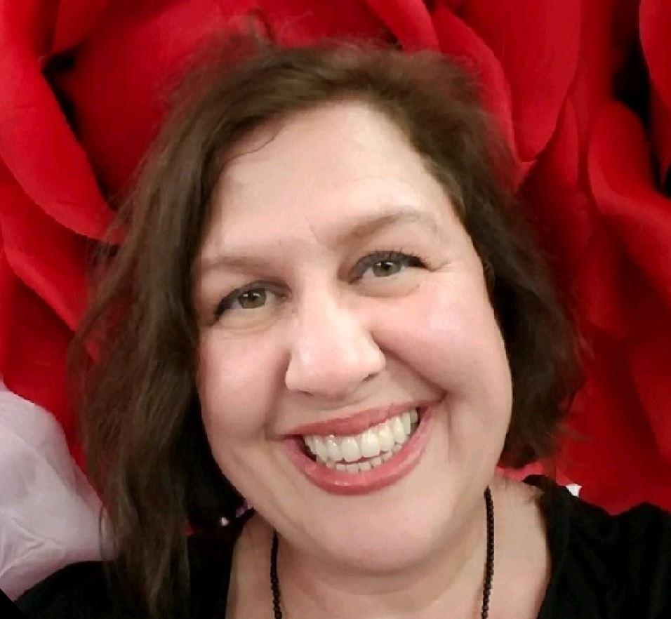 Фиона Чербак (Fiona Cherbak) проработала в подразделении PlayStation почти четыре года