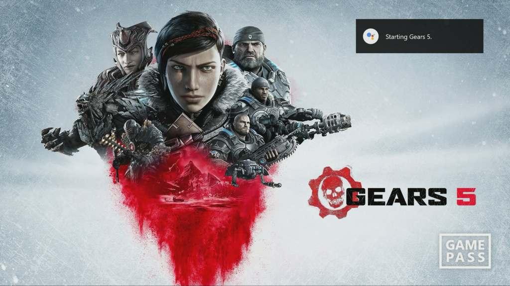 Gears-5-Starting-GA