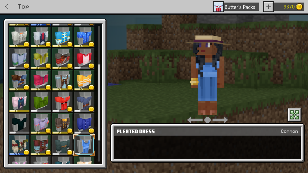minecraft-character-creator-1