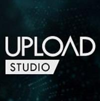 Аплоад студио