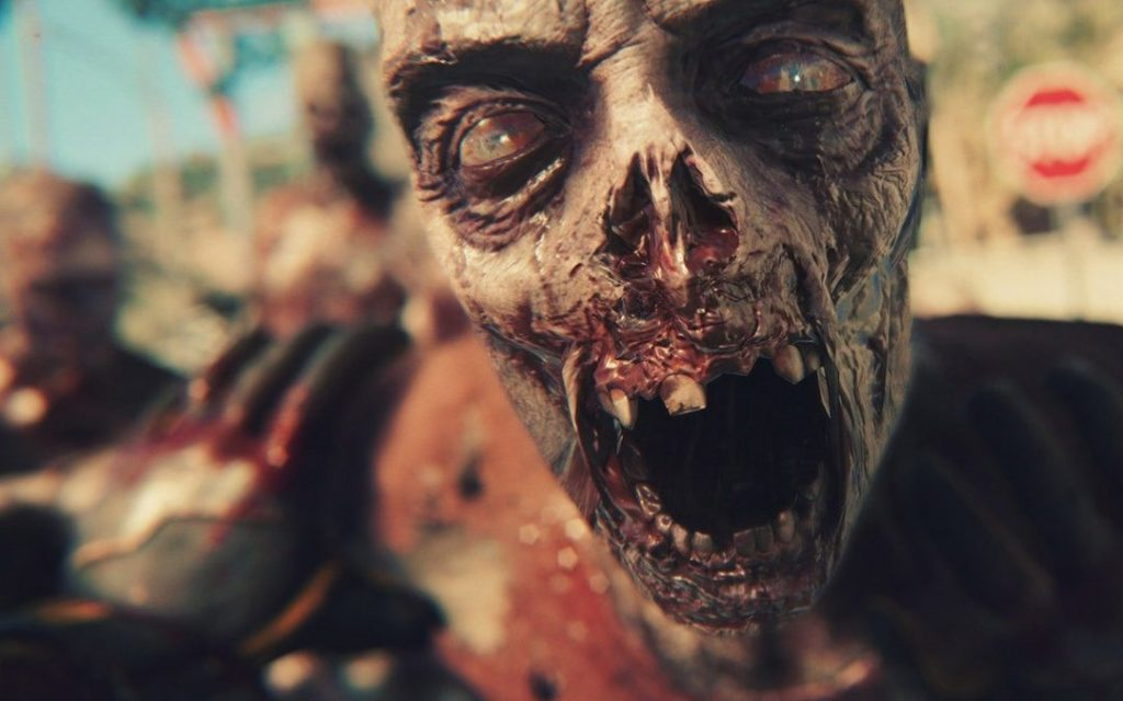 Слух Dead Island 2 готовится под запуск Project Scarlett и PS5