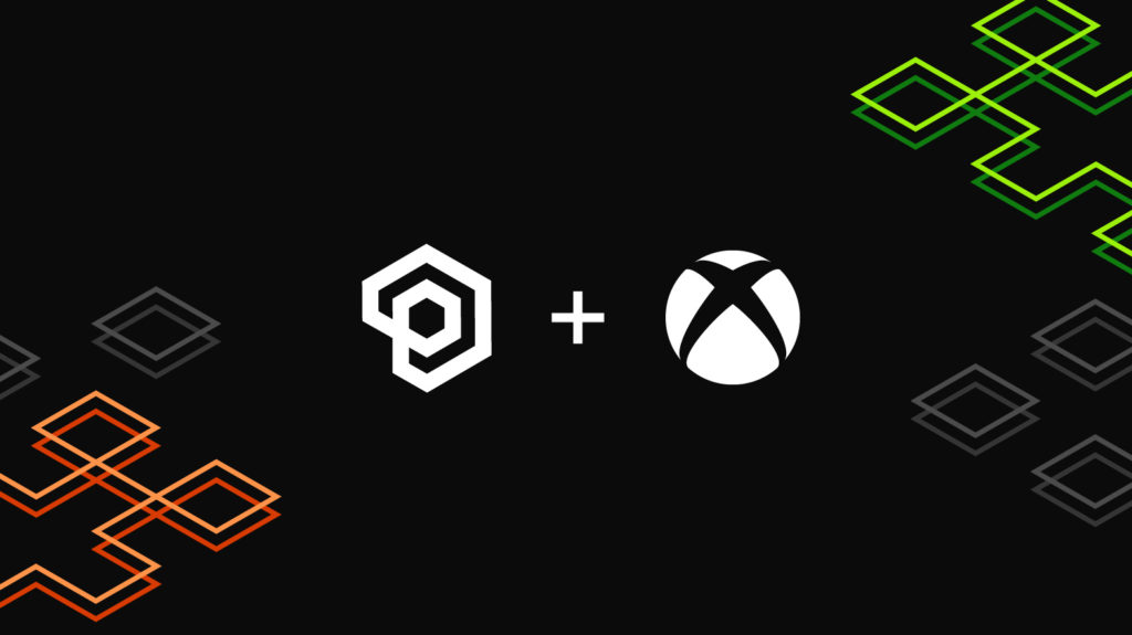 Azure PlayFab и Xbox