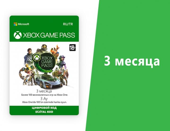 Еженедельные скидки в Xbox Live + предложения новогодней распродажи. 53 неделя 2019 года (с 24 по 31 декабря/2 января) [Xbox One]
