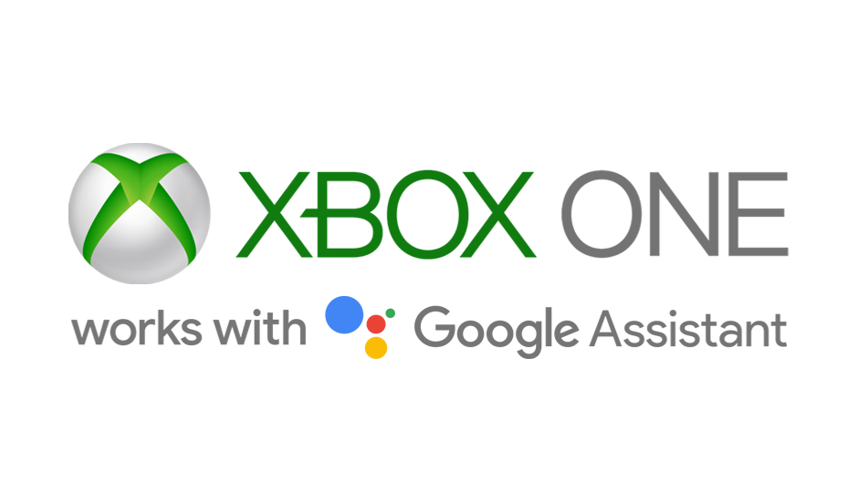 Обновление прошивки Xbox One стало доступно всем пользователям (Ноябрь 2019)