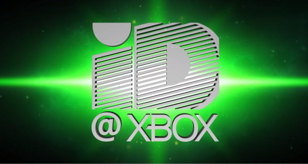 ID @ Xbox