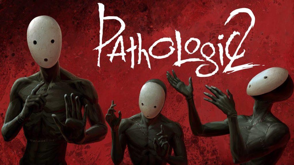 Стала известна дата релиза Pathologic 2