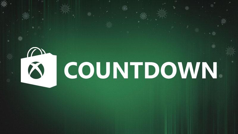 xbox-countdown-sale-2019