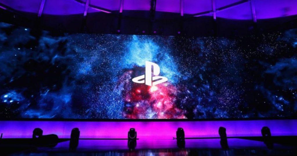 Sony официально подтвердила, что пропустит главную игровую выставку E3 в 2020 году