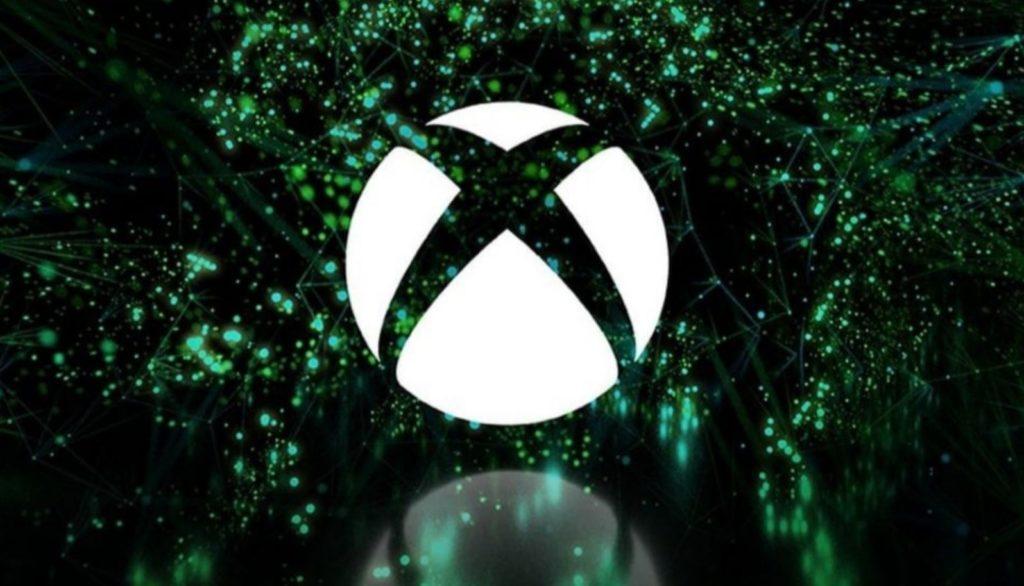 Во втором квартале 2020 финансового года количество абонентов Xbox Game Pass выросло более чем вдвое