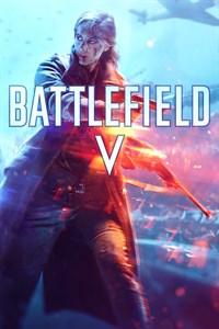 Battlefield™ V - стандартное издание