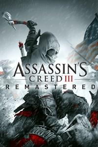 Assassin's Creed® III Обновленная версия