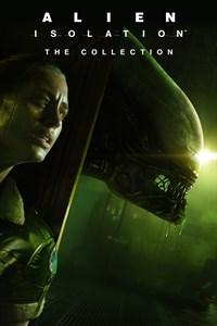 Alien: Isolation - Коллекция