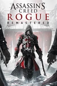 Assassin's Creed® Изгой. Обновленная версия