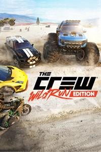 The Crew® Wild Run Edition