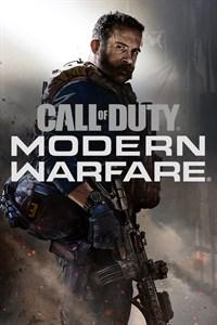 Call of Duty®: Modern Warfare®