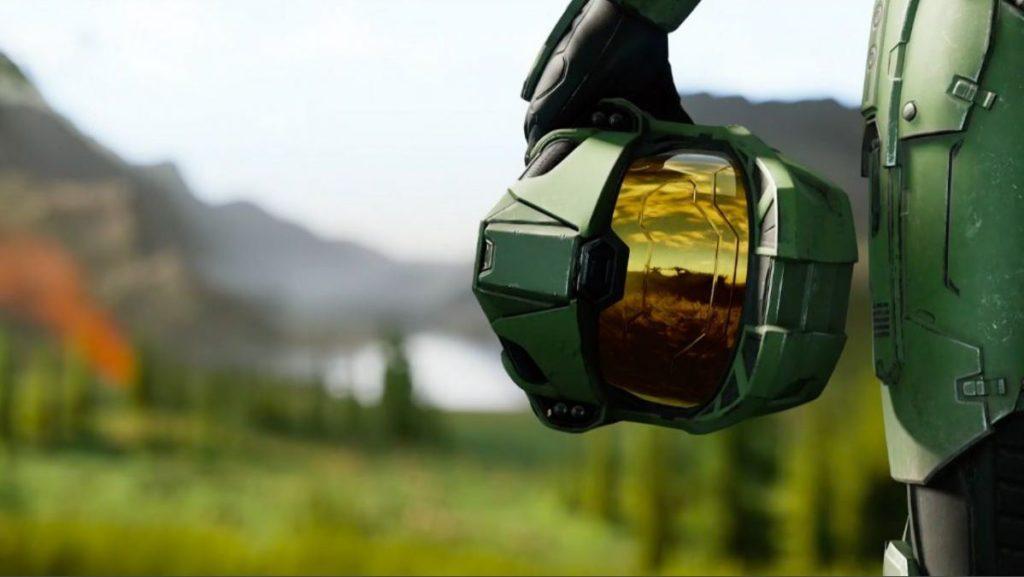 Halo-Infinite-1024x577.jpg