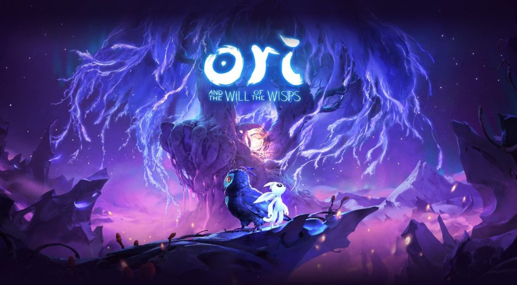 Ori-and-The-Will-of-the-Wisps-1024x565.j