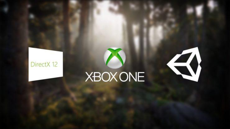 unity_xbox_one