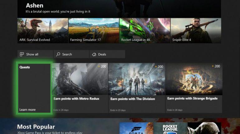 XboxGamePass-quests-hero