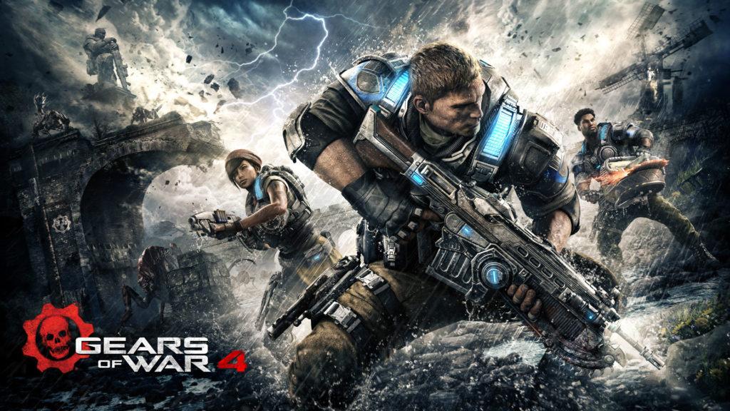 Gears-of-War-4-1024x576.jpg