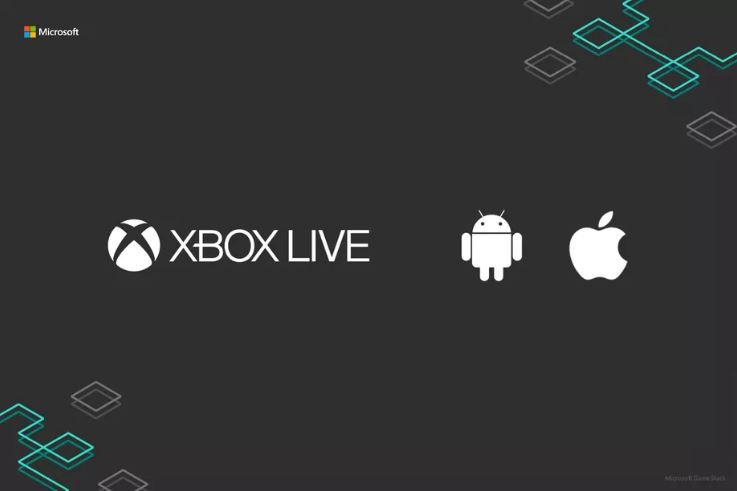 Xbox-Live-IOs-Adroid.jpg