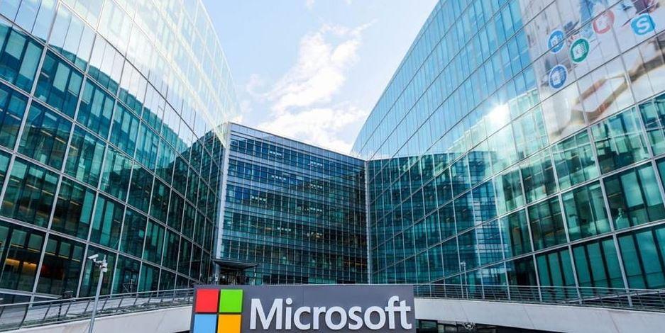 Доходы Microsoft от игр в третьем квартале 2020 года не изменились