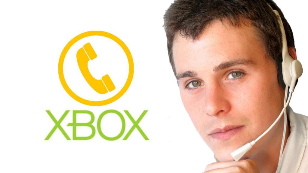 Tehpodderzhka-Xbox-1024x576.jpg