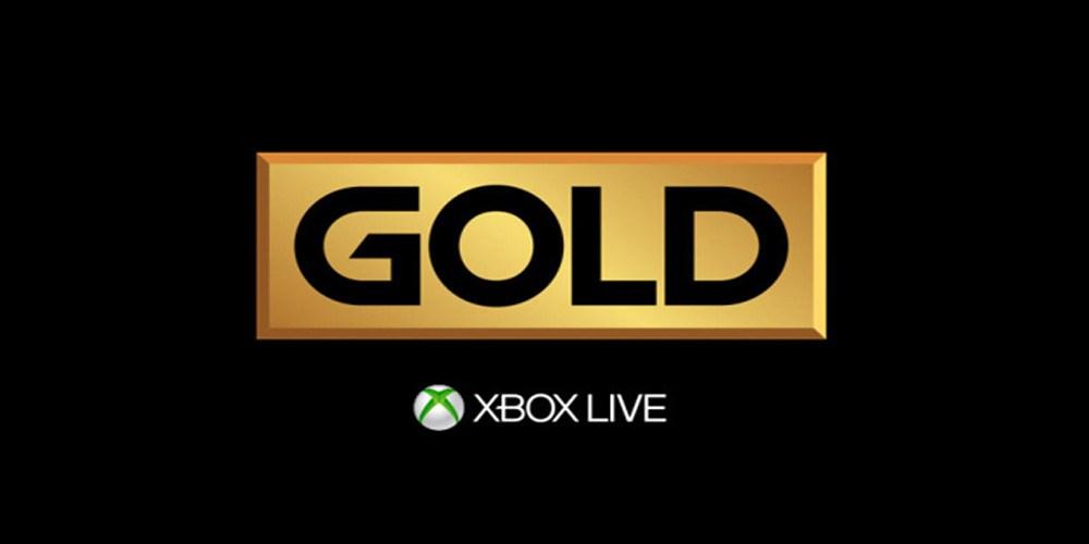 В Аргентине подорожают подписки Xbox Live Gold и Xbox Game Pass
