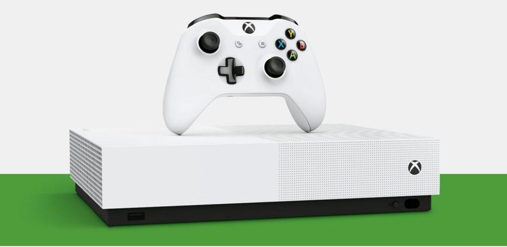 Xbox-One-S-All-Digital-Edition-1024x499.