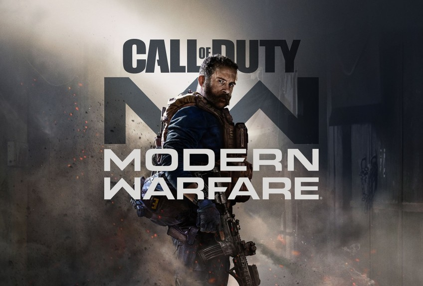 Call-of-Duty-Modern-Warfare-2019.jpg