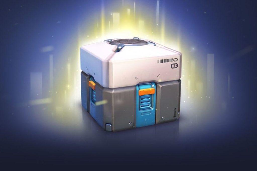 Lootbox-1024x683.jpg