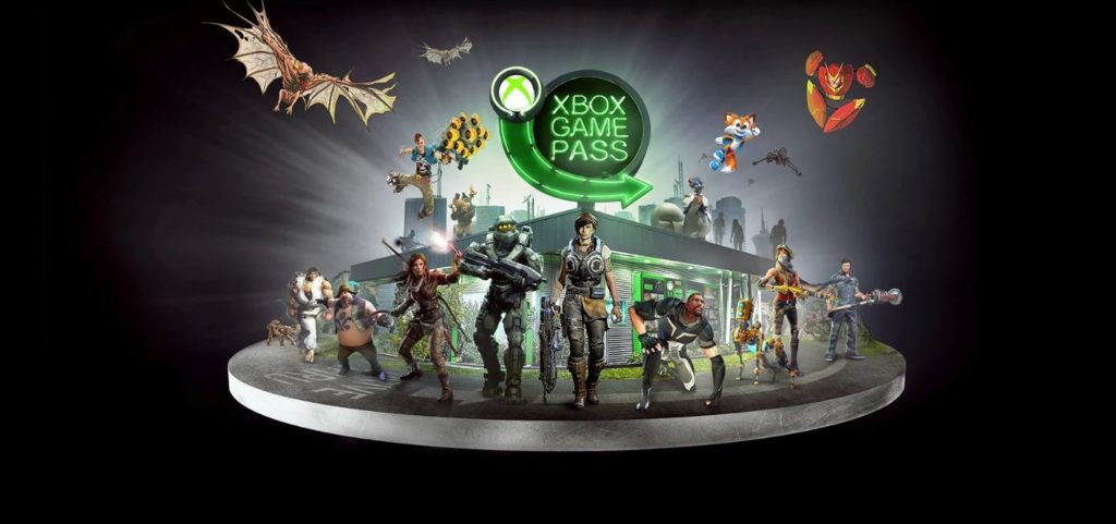 Xbox-Game-Pass-1024x481.jpg
