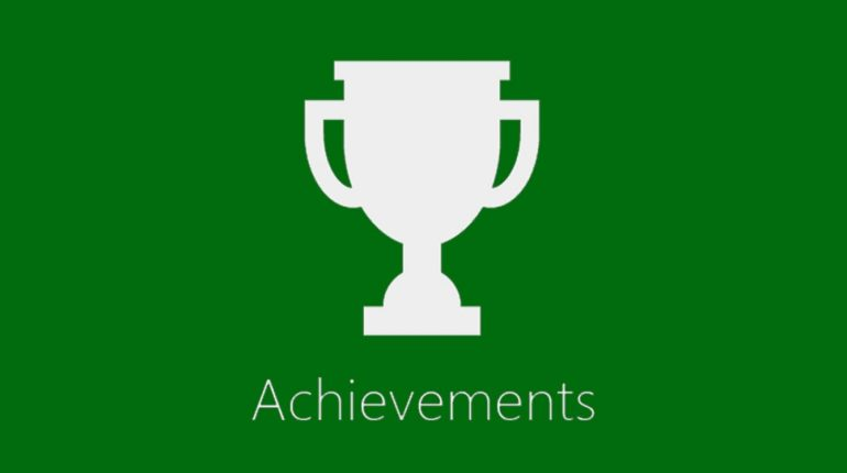 Xbox-One-Achievement