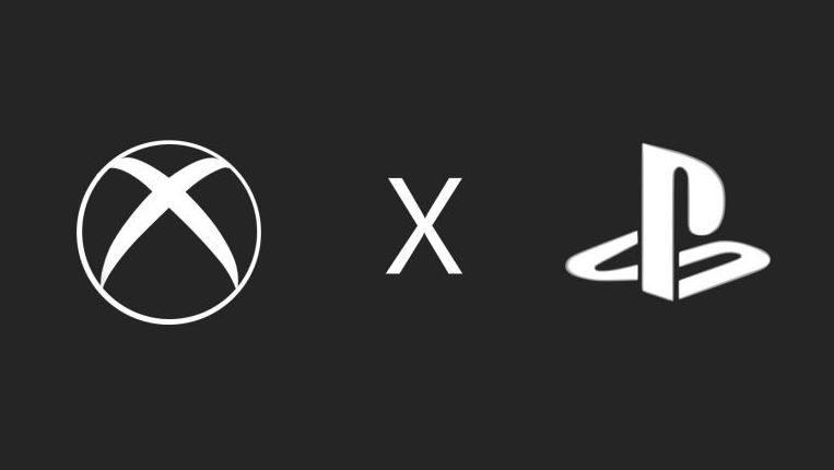 Xbox + PS