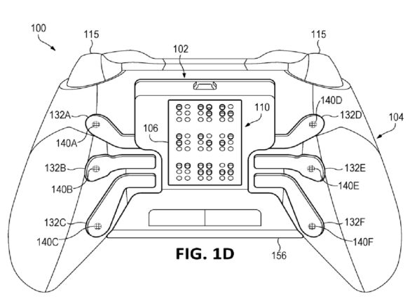 xbox-patent-braille