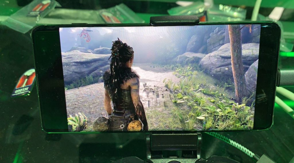 Hellblade-na-Xcloud-Xbox-1024x569.jpg