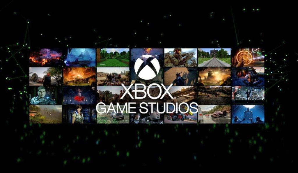 Xbox-Game-Studios-1024x595.jpg