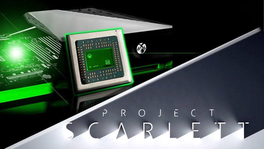 Xbox-Scarlett-2-1024x577.jpg