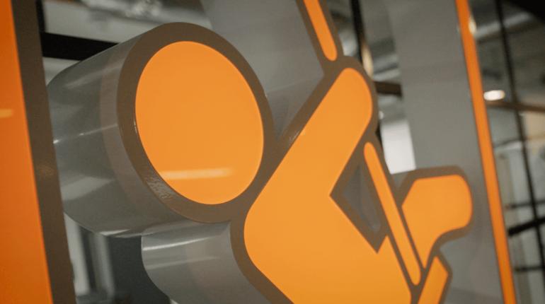 Playground Games представила новый дом в Сент-Олбансе, где создаётся не анонсированная RPG