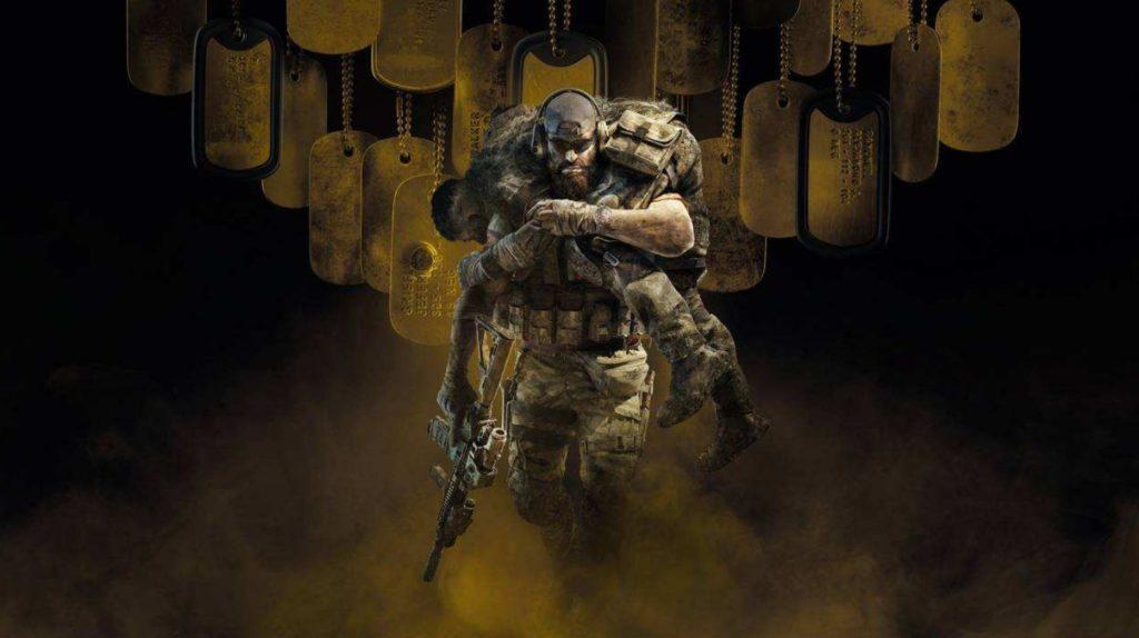 Ghost-Recon-Breakpoint-Ghost-War-1024x57