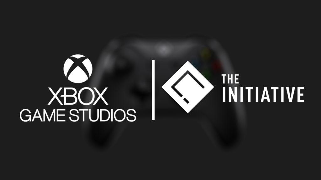 Аниматор из Naughty Dog ушёл в The Initiative
