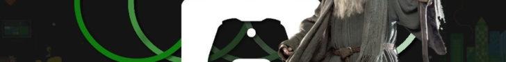 Xbox Insider или как стать «Властелином Колец»