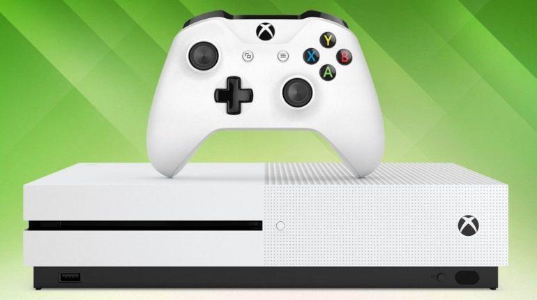 Индустрия видеоигр поднимается в борьбе с изменением климата. Xbox – экологическая консоль ближайшего будущего