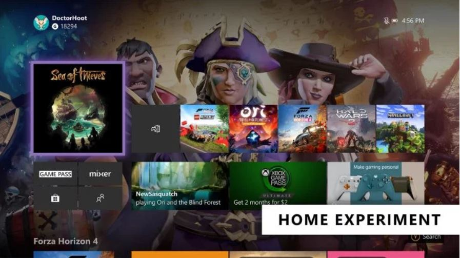 Insajdery-Xbox-poluchili-novyj-dizajn-da